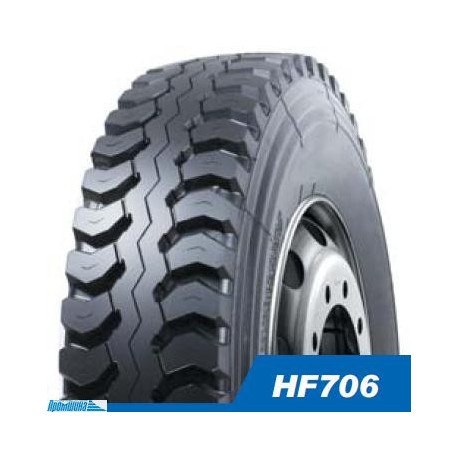 SUNFULL 12.00 R20 (320-508) HF706 PR18