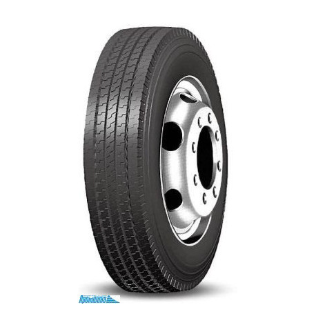 Roadwing 12.00 R22.5 WS712 PR18