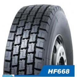 SUNFULL 295/80 R22.5 HF668 PR18