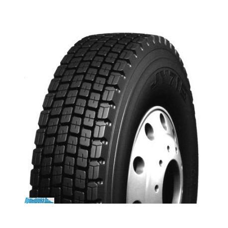 JY Tyres 315/70 R22.5 JY712 PR18