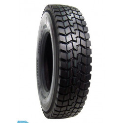 Roadshine 315/80 R22.5 RS604 PR18