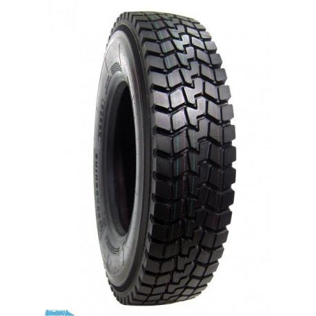Roadshine 315/80 R22.5 RS604 PR18