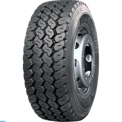 Goodride 385/65 R22.5 AT557W PR20