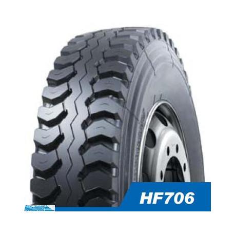 SUNFULL 11.00 R20 (300-508) HF706 PR18