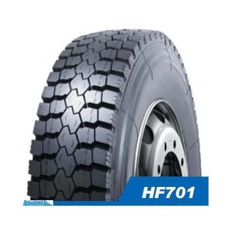 GhangFeng 11.00 R20 (300-508) HF701 PR18