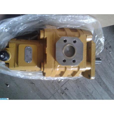 Насос гидравлический CBGJ 3100/1010