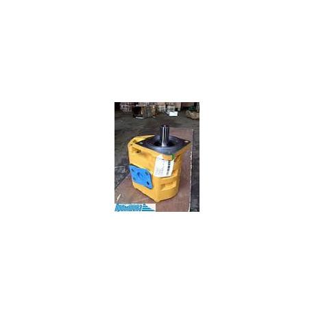 Насос гидравлический LW300 CBGj3125
