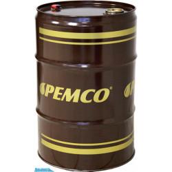 Моторное масло Pemco 10W30 G12