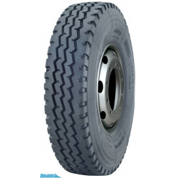 Goodride (WestLake) 7.50 R16 CR926 14PR