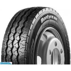 Bontyre 215/75 R17.5 BT320 PR14