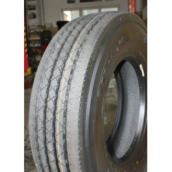 Tyrex 315/80R22.5 FR-401 154/150M