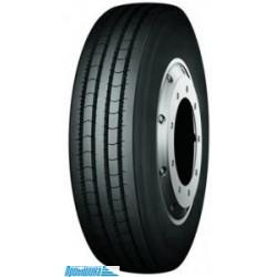 Goodride 215/75 R17.5 CR960A TL