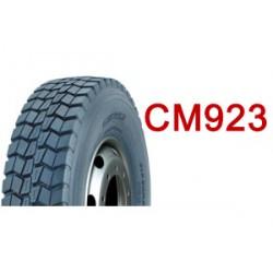 Goodride 315/80 R22.5 CM923 PR18