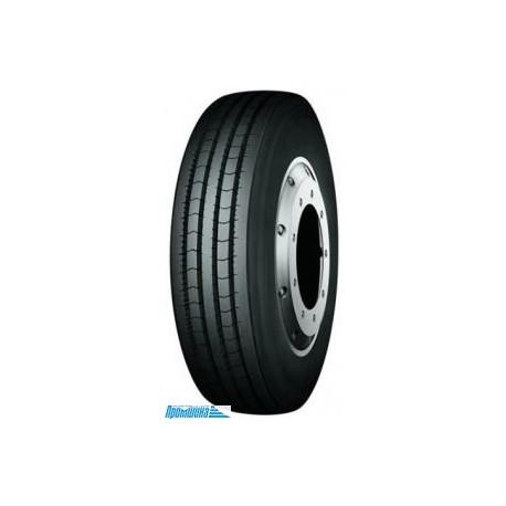 Goodride 235/75 R17.5 CR960 TL