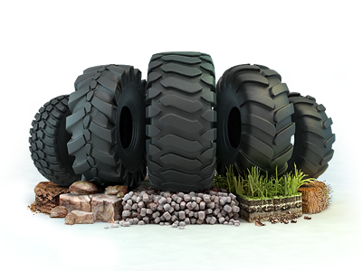industrial-tires.png